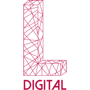 Collectif LDIGITAL